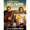 Deals List: Once Upon A Time In Hollywood 4K UHD Digital