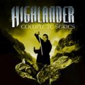 Deals List: Highlander: The Complete Series SD Digital