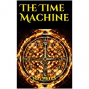 Deals List: The Time Machine: An Invention Kindle Edition