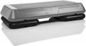 Deals List: The Step Original Aerobic Platform – Circuit Size