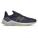 Deals List: New Balance Mens VENTR Mens Running Shoes Training