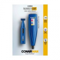 Deals List: Conair Combo Number Home Haircut Kit 13ct