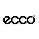 Deals List: @Ecco