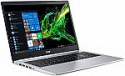 "Deals List: Acer Aspire 5 15.6"" FHD Laptop (i5-10210U 8GB 256GB SSD NVIDIA MX250 Model: A515-54-59W2)"
