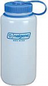 Deals List: Nalgene HDPE 32oz Wide Mouth BPA-Free Water Bottle