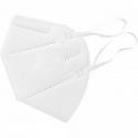 Deals List: 30-Ct BEBAY KN95 Disposable 5-Layer Face Mask