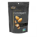Deals List: Blue Diamond Gourmet Almonds, Black Truffle, 5 Ounce