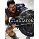 Deals List: Gladiator 4K Digital