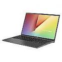 """Deals List: ASUS VivoBook 15.6"""" FHD Laptop (Ryzen 3-3200U 8GB 128GB SSD) F512DA-DB34"""