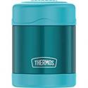 Deals List: Thermos, Frozen 2 Funtainer 12 Ounce Bottle