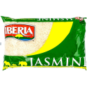Deals List: Iberia Jasmine Rice, 5 lbs Long Grain Naturally Fragrant Enriched Jasmine Rice, White