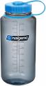 Deals List: Nalgene Tritan Wide Mouth BPA-Free Water Bottle