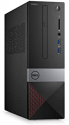 Deals List: Dell Vostro 3471 Small Desktop (i3-9100 4GB 1TB Win10Pro)
