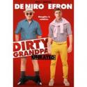 Deals List: Dirty Grandpa DVD
