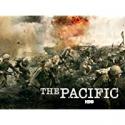 Deals List: The Pacific: Season 1 HDX Digital