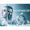 Deals List: Snowpiercer: Season 1 HD Digital