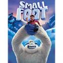 Deals List: Smallfoot HD Digital Movie Rental