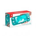Deals List: Nintendo Switch Lite consoles