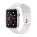 Deals List: Apple Watch Series 5 GPS 40mm Smartwatch