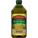 Deals List: Pompeian Robust Extra Virgin Olive Oil, 68 fl oz