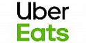 Deals List: @UberEATS