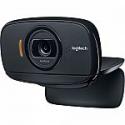 Deals List: Logitech B525 HD Webcam
