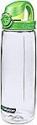 Deals List: Nalgene OTF 22oz Water Bottles
