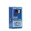 Deals List: Phasor 201 Guitar and Bass Analog Effect Pedal