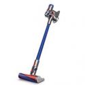 Deals List: Dyson V7 Fluffy HEPA Cordless Vacuum Cleaner