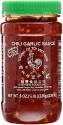 Deals List: NongShim Shin Bowl Noodle Soup, Gourmet Spicy, 3.03 Ounce (Pack of 12)