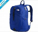 Deals List: The North Face Youth Recon Squash Backpack