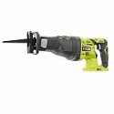 Deals List:  RYOBI 18-Volt ONE+ Cordless Reciprocating Saw (Tool-Only)