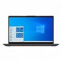 "Deals List:  Lenovo IdeaPad 5 15.6"" 1080p Laptop (i7-1065G7 16GB 512GB SSD) 81YK000LUS"