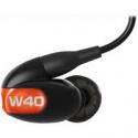 Deals List: Westone W40 Gen 2 Four-Driver Earphones w/MMCX Audio & Cables
