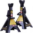 Deals List: Torin Jacks 3 Ton Jack Stand Pair T43002W