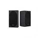 Deals List: Pioneer SP-BS22-LR Andrew Jones Designed Bookshelf Loudspeakers