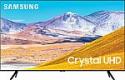 "Deals List: Samsung - 65"" Class - 8 Series - 4K UHD TV - Smart - LED - with HDR, UN65TU8000FXZA  + Free $100 eGift Card"