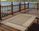 Deals List: Flat 20% off on Premium Carpets & Rugs
