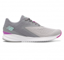 Deals List: Women's FuelCore Vizo Pro Run shoes