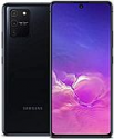 Deals List: Samsung Galaxy S10 Lite New Unlocked Android Cell Phone | 128GB of Storage | GSM & CDMA Compatible | Single SIM | US Version | U.S. Warranty