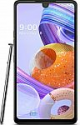 Deals List: 64GB LG Stylo 6 Prepaid Smartphone for Boost Mobile (Locked)