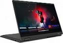 "Deals List: Acer Aspire 5 15.6"" FHD IPS Laptop (Ryzen 3 3200U 4GB 128GB SSD Vega 3 Model # A515-43-R19L)"