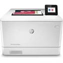 Deals List: HP Color laserjet M454Dw Duplex Network Printer