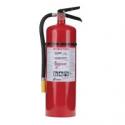 Deals List: Kidde Pro 4-A:60-B:C Rechargeable Fire Extinguisher