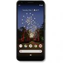 Deals List: Google Pixel 3a XL 64GB Unlocked Smartphone