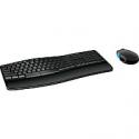 Deals List: Logitech Comfort Wireless Combo Keyboard and Mouse