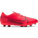 Deals List: Nike Unisex Mercurial Vapor 13 Club Soccer Cleats