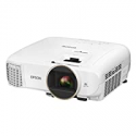 Deals List: Epson Home Cinema 2150 1080p Wireless 3LCD Projector + $125 Dell GC