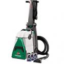 Deals List: Big Green Machine Professional Carpet Cleaner