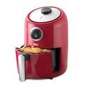 Deals List: Dash Compact Air Fryer